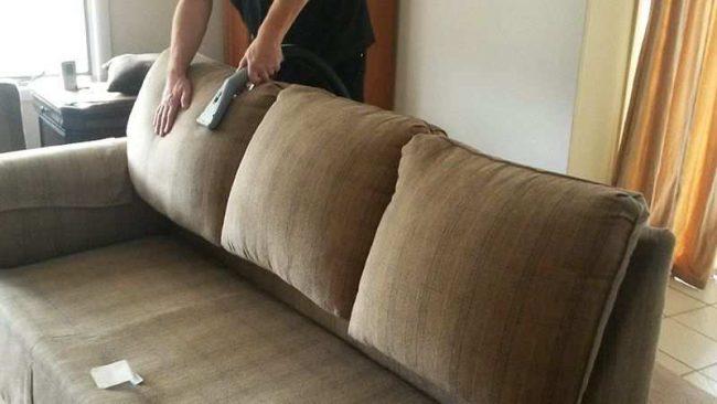 ve-sinh-ghe-sofa-1