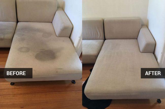 ve-sinh-ghe-sofa-10