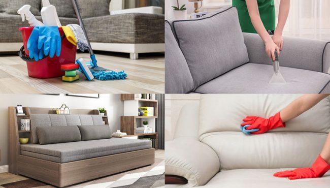 ve-sinh-ghe-sofa-2