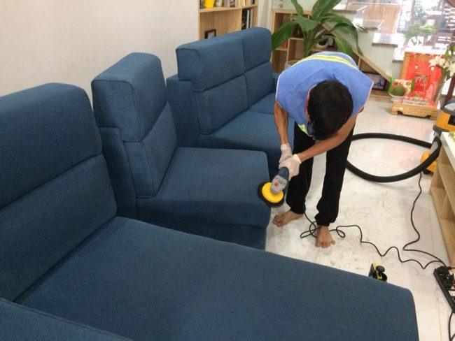 ve-sinh-ghe-sofa-3
