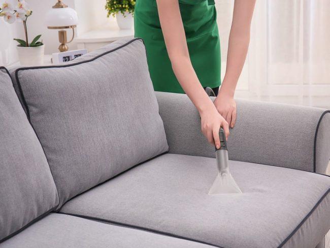 ve-sinh-ghe-sofa-5