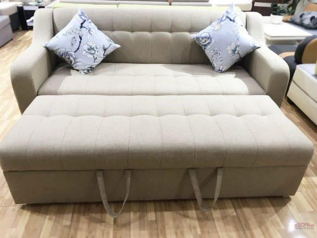 ve-sinh-ghe-sofa-7