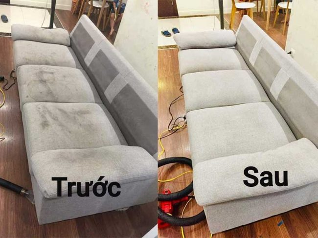 ve-sinh-ghe-sofa-8