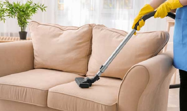 ve-sinh-ghe-sofa